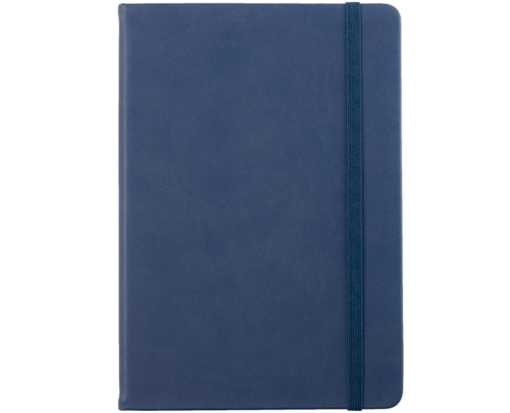 5 1/2 x 8 Journal Blue