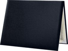 Diploma Cover - Padded