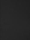 9 x 12 Presentation Folders Black Linen