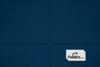 9 x 12 Presentation Folders Nautical Blue Linen