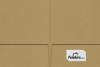 9 x 12 Presentation Folders 18pt. Grocery Bag