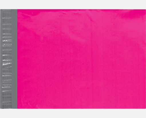 14 1/2 x 19 Poly Mailers Pink