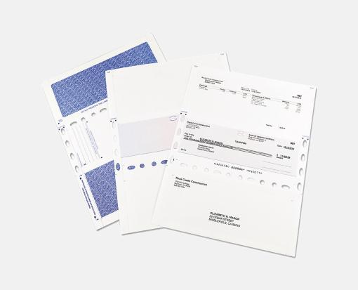 8 1 2 x 11 onevelope 24lb 24lb white actionenvelope com