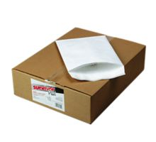 9 x 12 Tyvek Bubble Mailer