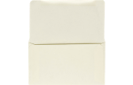 6 3/4 Remittance Envelopes Cream