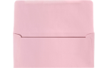 #9 Remittance Envelopes Pastel Pink