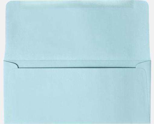 Pastel blue 9 envelopes remittance 3 78 x 8 78 envelopes 9 remittance envelopes 3 78 x 8 78 closed maxwellsz