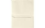 #6 2-Way Envelopes Cream