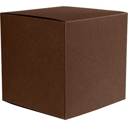 small cube gift boxes 2 5 32 x 2 1 8 x 2 5 32 100lb. Black Bedroom Furniture Sets. Home Design Ideas