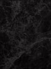 9 x 12 Presentation Folders - Standard Two Pocket Black Marblecoat