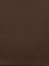 9 x 12 Presentation Folders - Standard Two Pocket Dark Espresso Brown