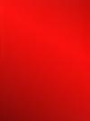 9 x 12 Presentation Folders - Standard Two Pocket Red Gloss