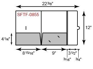 sftf-0855?ts=20170505, Presentation templates