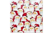Jumbo Roll (10 x 30) Wrapping Paper