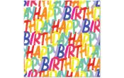 Large Roll (5 x 30) Wrapping Paper