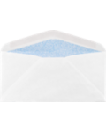 #6 1/4 Regular Envelopes (3 1/2 x 6)