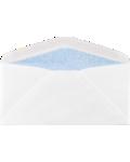 #7 Regular Envelopes (3 3/4 x 6 3/4)
