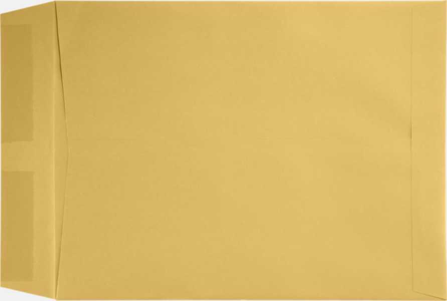 24lb  Brown Kraft 8 3/4 x 11 1/2 Envelopes | Open End | (8 3/4 x 11 1/2) |  Envelopes com