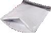 XpandoJacket Bubble Mailers - 8 1/2 x 11 1/4 White Bubble