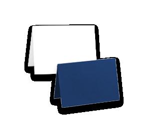 A7 Folded Cards   Envelopes.com