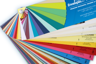 About Envelopes.com