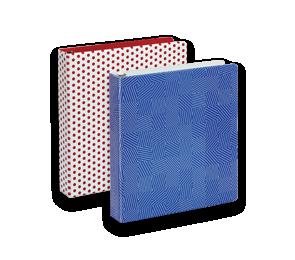 Binders | Envelopes.com