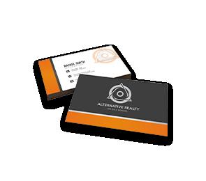 Business Cards   Envelopes.com