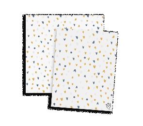 Cardstock   Envelopes.com