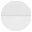 Clear Envelopes | Envelopes.com