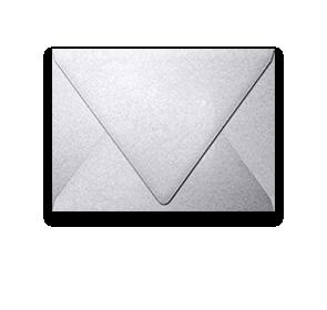Contour Flaps | Envelopes.com