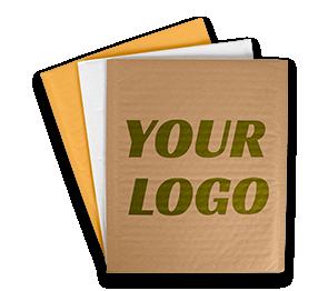 Custom Mailers | Envelopes.com