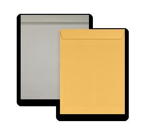 18 x 23 Jumbo Envelopes | Envelopes.com