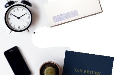 Tax Envelope Shop