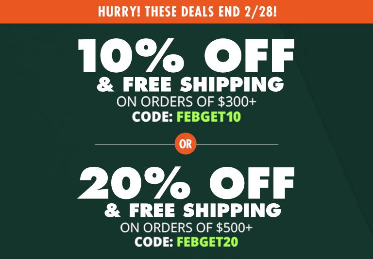 Save 10% Off   Envelopes.com