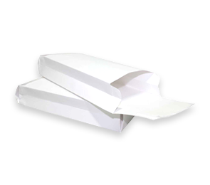 Expansion Envelopes   Envelopes.com