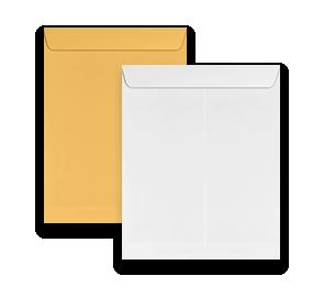 15 x 20 Jumbo Envelopes | Envelopes.com