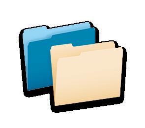 File Folder   Envelopes.com