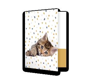Folders   Envelopes.com