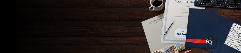The Tax Shop | Envelopes.com