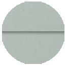 Gray Envelopes | Envelopes.com