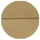 Grocery Bag Envelopes | Envelopes.com