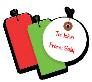 Hang Tags   Envelopes.com