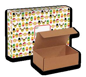 Mailing Boxes | Envelopes.com