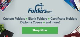 Folders.com