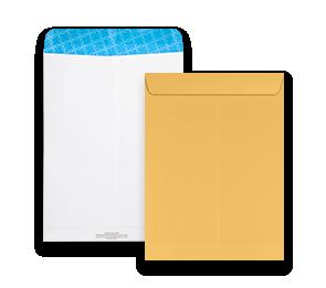 9 x 12 Open End Envelopes   Envelopes.com