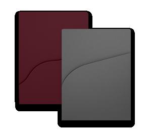 9 x 12 Pocket Pages   Envelopes.com