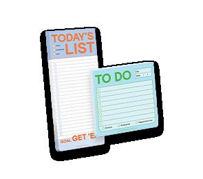 Notepads & Sticky Notes   Envelopes.com