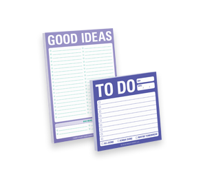 Notepads | Folders.com