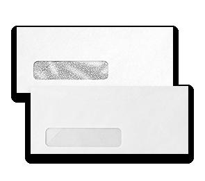 #8 5/8 Window Envelopes | Envelopes.com
