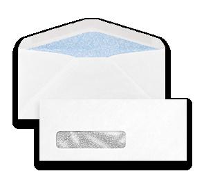 #7 Window Envelopes   Envelopes.com